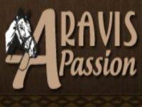Aravis Passion