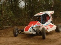 decouvrir le buggy quilly
