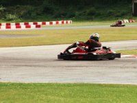 Karting en Haute Savoie