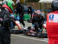 Championats pro kart