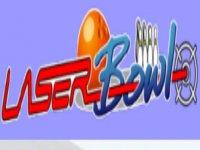 Laser Bowl