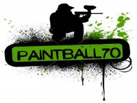 paintball70