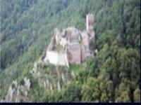 Les 3 Chateaux