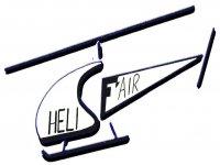 Hélisf'Air
