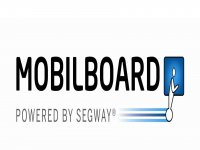 Mobilboard Six Fours