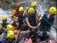 L eau vive sportive