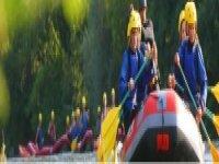 Rando Raft