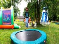 parc-vue-large-trampoline2