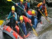 raft actif rouge pol bosst 950x400