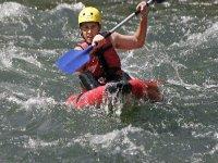 Kayak 500x