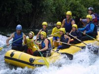 Raft famille 500x