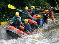 Raft sport 500x