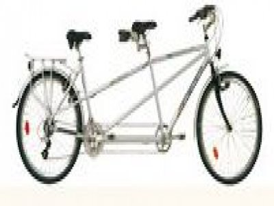 Marina Shore Vélo VTT