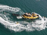 Louer le Paletuvier et profitez des activites nautiques avec Entre Ciel et Mer Location de Bateaux