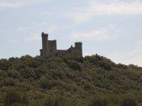 chateau du Jonquier