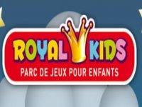 Royal Kids Toulouse