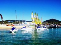 Base nautique Riviera Water Sports
