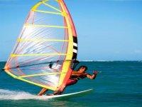 Windsurf Riviera Water Sports