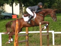 Centre equestre et poney club Caen