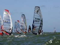 Windsurf Quineville