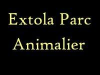 Etxola Parc Animalier