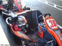 Kart RX7 Sport