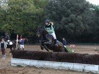 Equitation en Charente Maritime