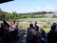 Circuit Karting en Franche Comte