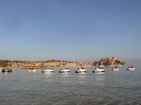 Corsica Jet Loisirs vous propose la location de Jet Ski en Haute Corse