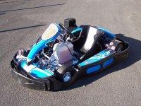 Karting GT