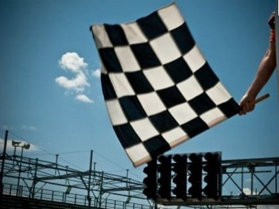 Top Kart Toulouse