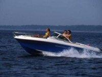 Passer son permis bateau en Charente Maritime