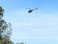 bapteme d helicoptere pour un seminaire