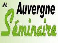 Auvergne Séminaire