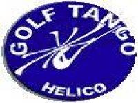 Golf Tango Hélico Le Havre