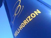 Heli Horizon