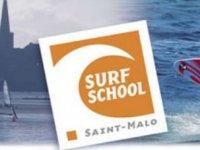 Surf School Windsurf