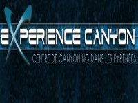 EXPERIENCE Canyon