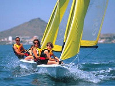 Yacht Club de Mauguio Carnon