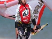Aventure kitesurf