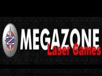 Megazone Besançon (25)