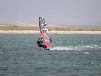 Windsurf Plouescat