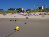 Materiel Nautique de location en Bretagne