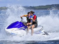 Jet Ski Cote Basque