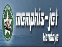 Memphis Jet Location de Bateaux
