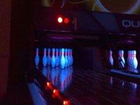 Bowling en Corse