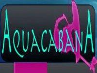 AquaCabana