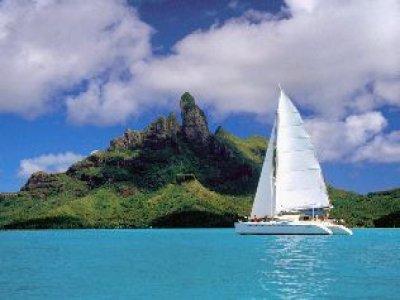 Altamaris Yacht Charter
