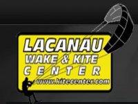 Lacanau Kite et Wake Center Wakeboard