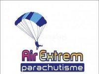 Air Parachutisme Extrem Cote d'Or